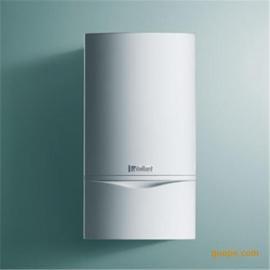 德国进口威能壁挂式天然气采暖炉 28kw单采暖壁挂炉