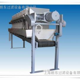 厂家供应成都高压压滤机|污泥脱水机|带式压滤机