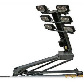守护者GKL照明系统