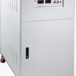 出租500KW交流负载箱