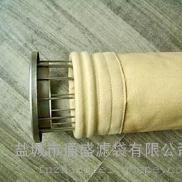 除尘袋生产厂家供应美塔斯滤袋