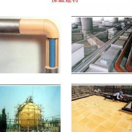德国ADM聚酯树脂混凝土保温建材连续浇铸机
