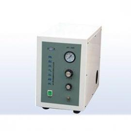 KY-3B微型空气压缩机,空气压缩机厂家