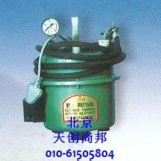 WY5.2-A微型空气压缩机,空气压缩机厂家