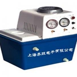 SHB-III型循环水真空泵