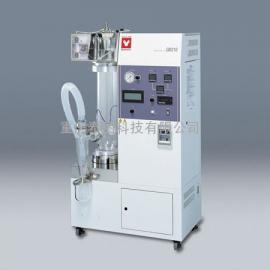 日本雅马拓YAMATO喷雾干燥器GB210