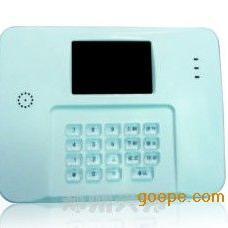 漯河食堂IC卡售饭机 可代替现金消费的消费机 早餐店IC卡消费机