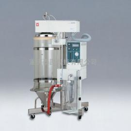 DL410型高效喷雾干燥器