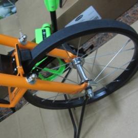 RR3M测量轮