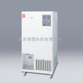 高效有机溶媒回收装置供应商