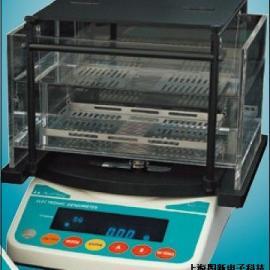 大量程电子密度天平MDS-3000