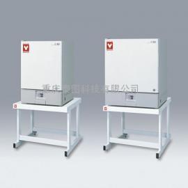 日本雅马拓YAMATO恒温培养箱IC412C/IC612C/IC812C