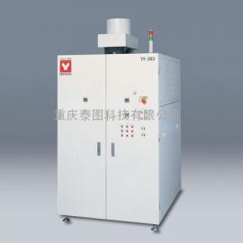 日本雅马拓YAMATO大容量冷水机J1001C