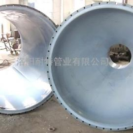 环氧树脂涂塑钢管