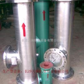 汽水混合加热器,QSH汽水混合加热器