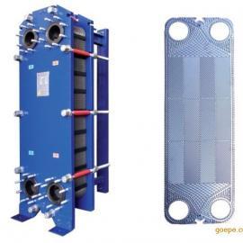 三明板式换热器,低价格高效率