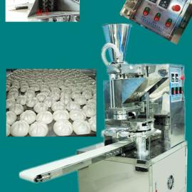 烨昌YC-2403型全自动包子机生产厂家