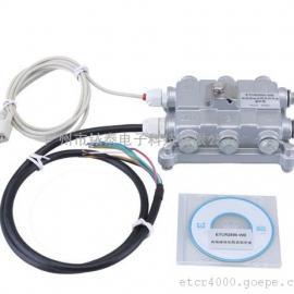 ETCR2800-WD接地电阻有线监测系统