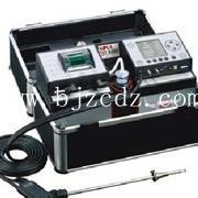 YK.06- NOVA2000 功能型烟气分析仪北京