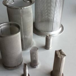 供应不锈钢网片 不锈钢过滤网筒