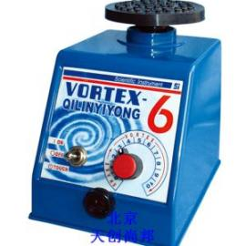 Vortex-6旋涡混合器,多管混合器