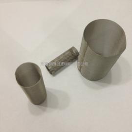 供应不锈钢过滤网管