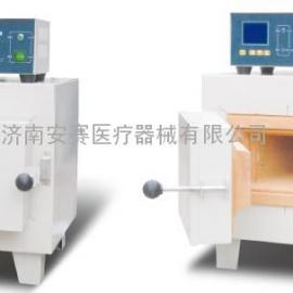 SX2-5-12GJ型高温箱式电阻炉(分体式) 价格|厂家