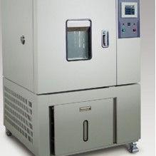 浙江高低温湿热试验箱