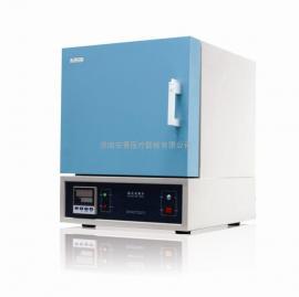 SX2-4-10G型箱式电阻炉/一体式马弗炉 价格 厂家