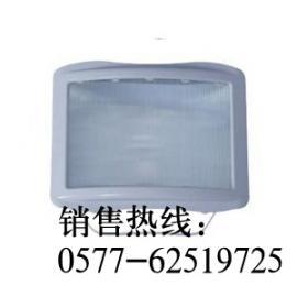 GT301防水防尘防震防眩灯_GT301_GT301