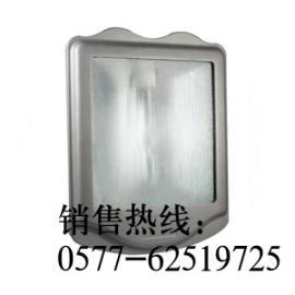 NSC9700通路灯,NSC9700价格,NSC9700