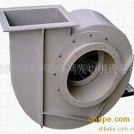 PP-PVC离心风机、通风机、通风设备