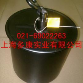 水银、汞 首选上海多康实业有限公司