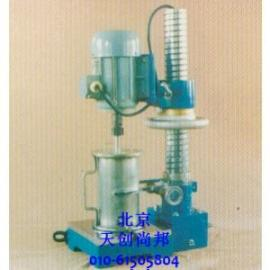 QSM-II型实验室用砂磨机,砂磨机价格
