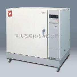 日本雅马拓YAMATO高温精密恒温器DH650