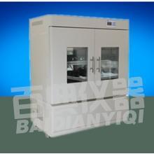 BSD-YX(F)3600立式摇床(恒温)bd
