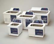 1510J-DTH型便携式超音波清洗机