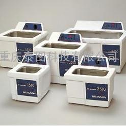 便携式超音波清洗机