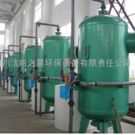 大气热力除氧器-厂家供应大气热力除氧器