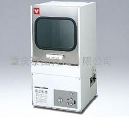日本雅马拓YAMATO台式实验室器具清洗机AW47