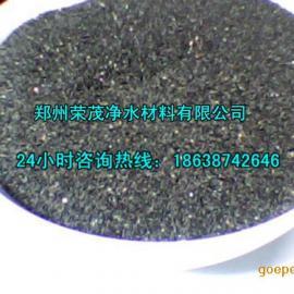 金刚砂硬度|磨具砂轮;玻璃面抛光专用金刚砂生产厂家