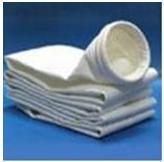 涤纶覆膜除尘滤袋