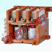 CKJ5-125真空交流接触器价格