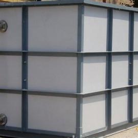 重庆油水分离器设备