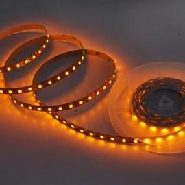 3528LED软灯条 led灯带功率 led灯带规格