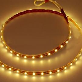 5050LED软灯条丨低压LED软灯条 led灯带价格