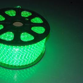 led灯带 led灯带价格 led灯条