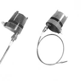 URF2型射频导纳物位变送器