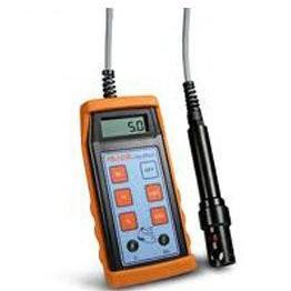 HI9147/04 便携式防水溶解氧测定仪