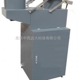 供应国产酸雨采样器 QL1-SYC-1